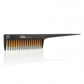 Luxury BackComb