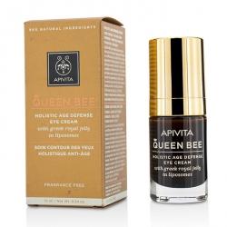 Queen Bee Антивозрастной Крем для Век