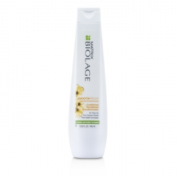 Biolage SmoothProof Conditioner (For Frizzy Hair)