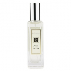 Wild Bluebell Cologne Spray (Originally Without Box)