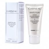 White Plan Skin Lightening Protective Cream