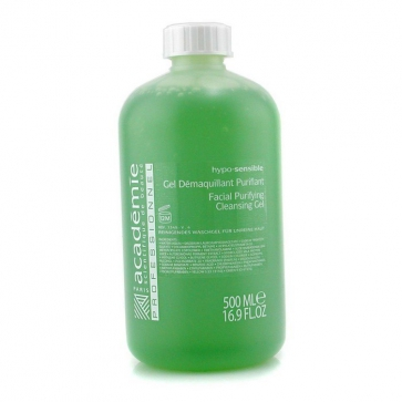 Hypo-Sensible Purifying Cleansing Gel (Salon Size)