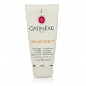 Peeling Expert Pro-Radiance Anti-Aging Gommage Exfoliating Cream
