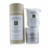 Firm Skin Acai Exfoliating Peel (with 35 Dual-Textured Cotton Rounds)