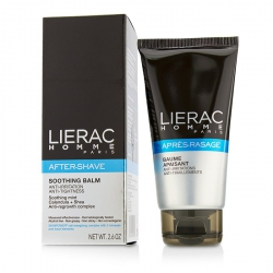 Homme After-Shave Soothing Balm