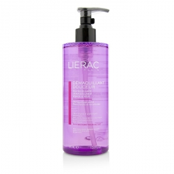 Demaquillant Micellar Cleansing Water For Face & Eyes