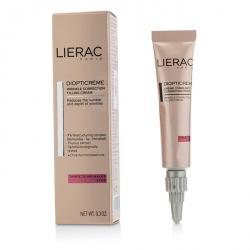 Diopticreme Wrinkle Correction Filling Cream