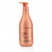 Professionnel Serie Expert - Inforcer B6 + Biotin Strengthening Anti-Breakage Shampoo
