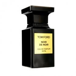Private Blend Noir De Noir Eau De Parfum Spray