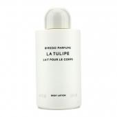 La Tulipe Лосьон для Тела