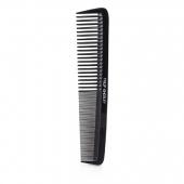 Comb for Woman - Black (For Medium Length Hair)