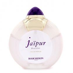 Jaipur Bracelet Eau De Parfum Spray