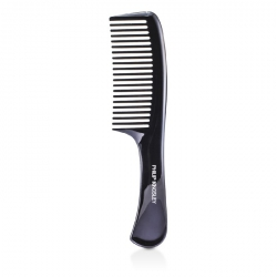 Small Handle Comb (For Medium Long or Curly Hair)