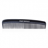 Men Pocket Comb (For Short Hair)