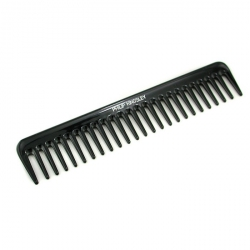 Antistatic Styler - Large Styling Comb (For Long Curly Hair)