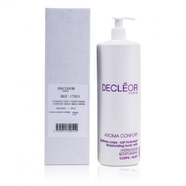 Aroma Confort Moisturising Body Milk (Salon Size)