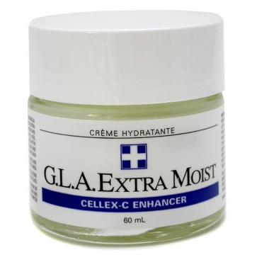Enhancers G.L.A. Extra Moist Cream