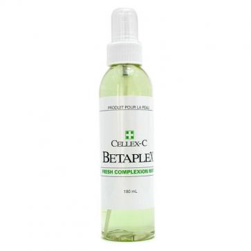Betaplex Fresh Complexion Mist