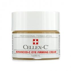 Advanced-C Eye Firming Cream