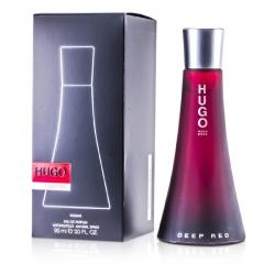 Deep Red Eau De Parfum Spray