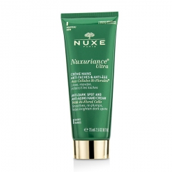 Nuxuriance Ultra Anti-Aging Hand Cream