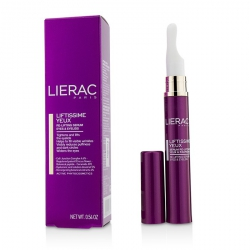 Liftissime Yeux Re-Lifting Serum For Eyes and Eyelids
