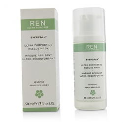 Evercalm Ultra Comforting Rescue Mask 4224