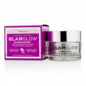 GlowStarter Осветляющее Увлажняющее Средство - Pearl Glow