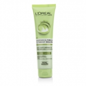 Skin Expert Pure-Clay Cleanser - Purify & Mattify