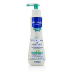 Stelatopia Cleansing Cream - For Atopic-Prone Skin
