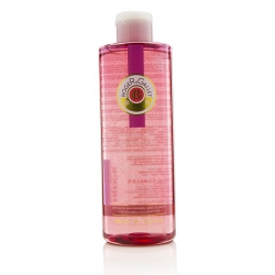 Gingembre Rouge Energising & Hydrating Shower Gel