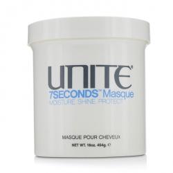 7Seconds Masque (Moisture Shine Protect)