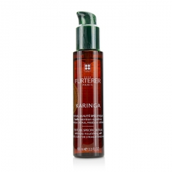 Karinga Ultimate Nourishing Oil  (Frizzy, Curly or Straightened Hair)