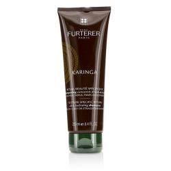 Karinga Ultra Hydrating Shampoo (Frizzy, Curly or Straightened Hair)