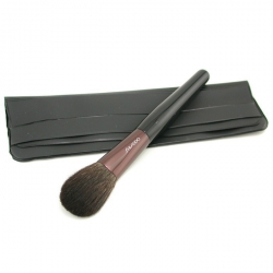 The Makeup Blush Brush
