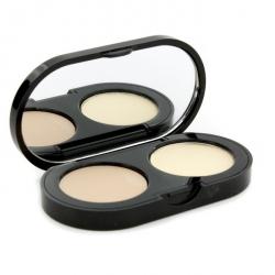 New Creamy Concealer Kit