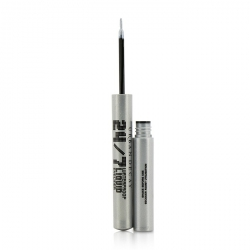 24/7 Waterproof Liquid Eyeliner