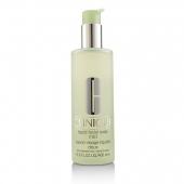 Liquid Facial Soap Mild (Limited Edition)