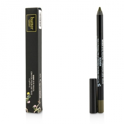Wink Eye Pencil