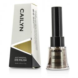 Just Mineral Eye Polish