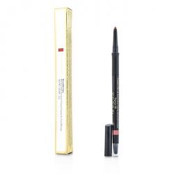 Beautiful Color Precision Glide Lip Liner