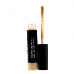 Smooth Liquid Camo Concealer (Medium Coverage)