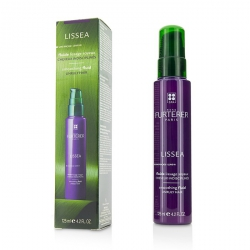 Lissea Leave-In Smoothing Fluid (Unruly Hair)