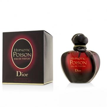 Christian Dior Hypnotic Poison Eau De Parfum Spray Buy To Swaziland