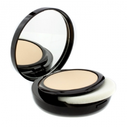 Smooth Finish Foundation Powder SPF 20