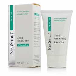 Restore Bionic Face Cream 12 Bionic/PHA