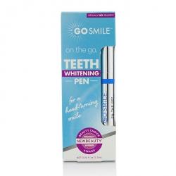 On The Go Teeth Whitening Pen