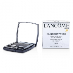 Ombre Hypnose Eyeshadow