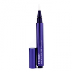 Touch Expert Advanced Multi Corrective Concealer Brush