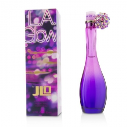 L.A. Glow Eau De Toilette Spray